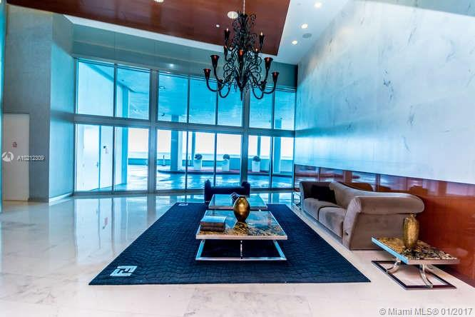 17121 Collins ave-4103 sunny-isles-beach--fl-33160-a10212309-Pic35