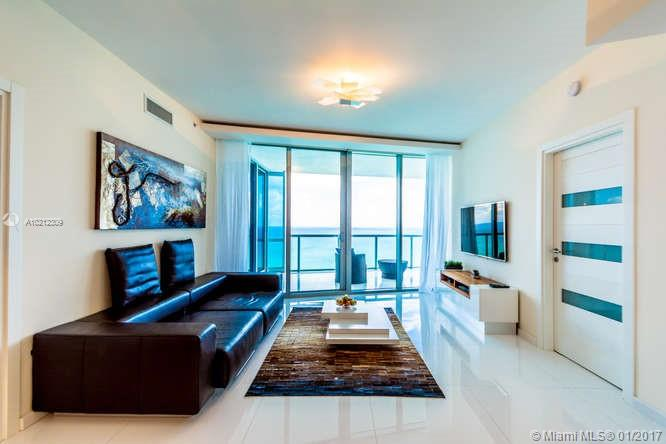 17121 Collins ave-4103 sunny-isles-beach--fl-33160-a10212309-Pic04