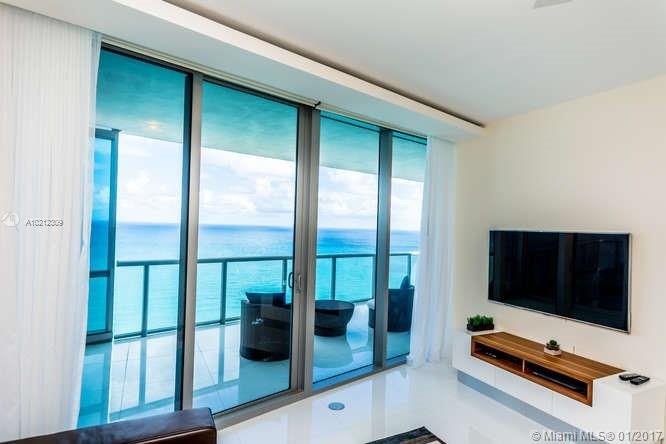 17121 Collins ave-4103 sunny-isles-beach--fl-33160-a10212309-Pic05