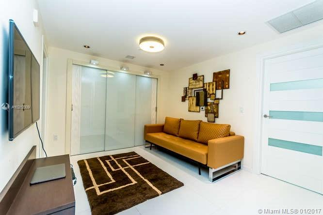 17121 Collins ave-4103 sunny-isles-beach--fl-33160-a10212309-Pic06
