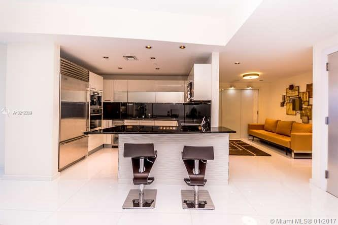 17121 Collins ave-4103 sunny-isles-beach--fl-33160-a10212309-Pic07
