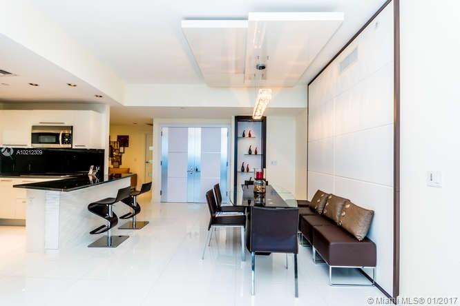 17121 Collins ave-4103 sunny-isles-beach--fl-33160-a10212309-Pic09