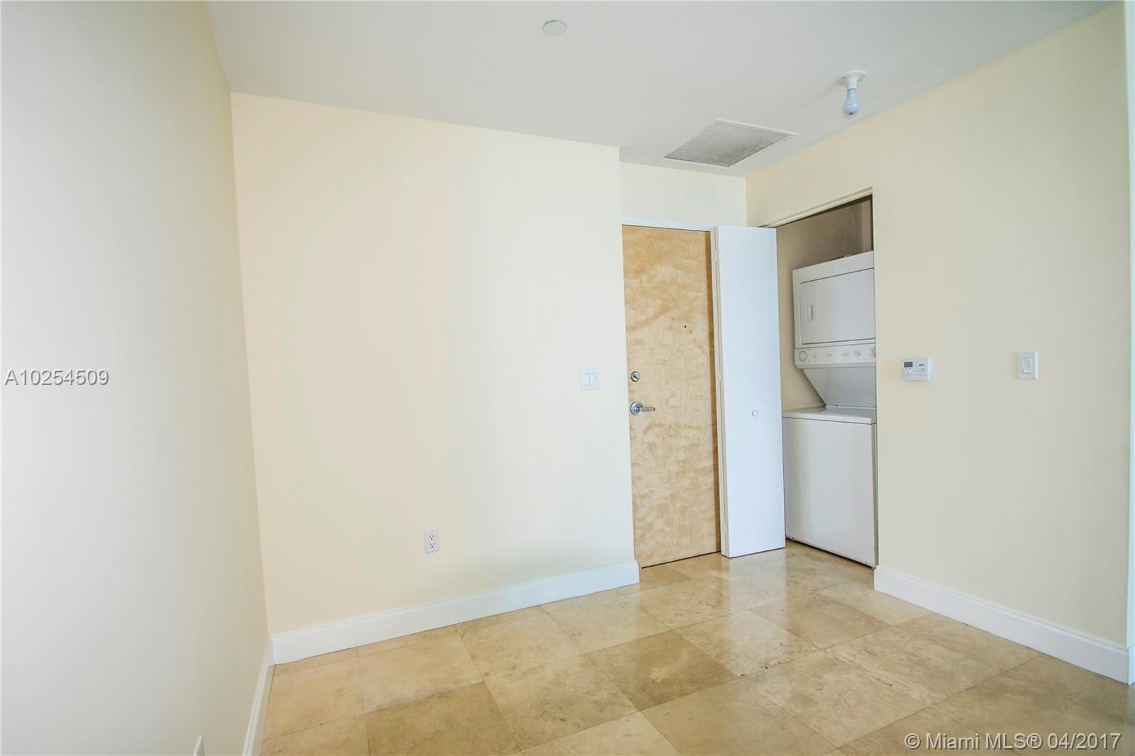 350 Miami ave-4109 miami--fl-33130-a10254509-Pic10