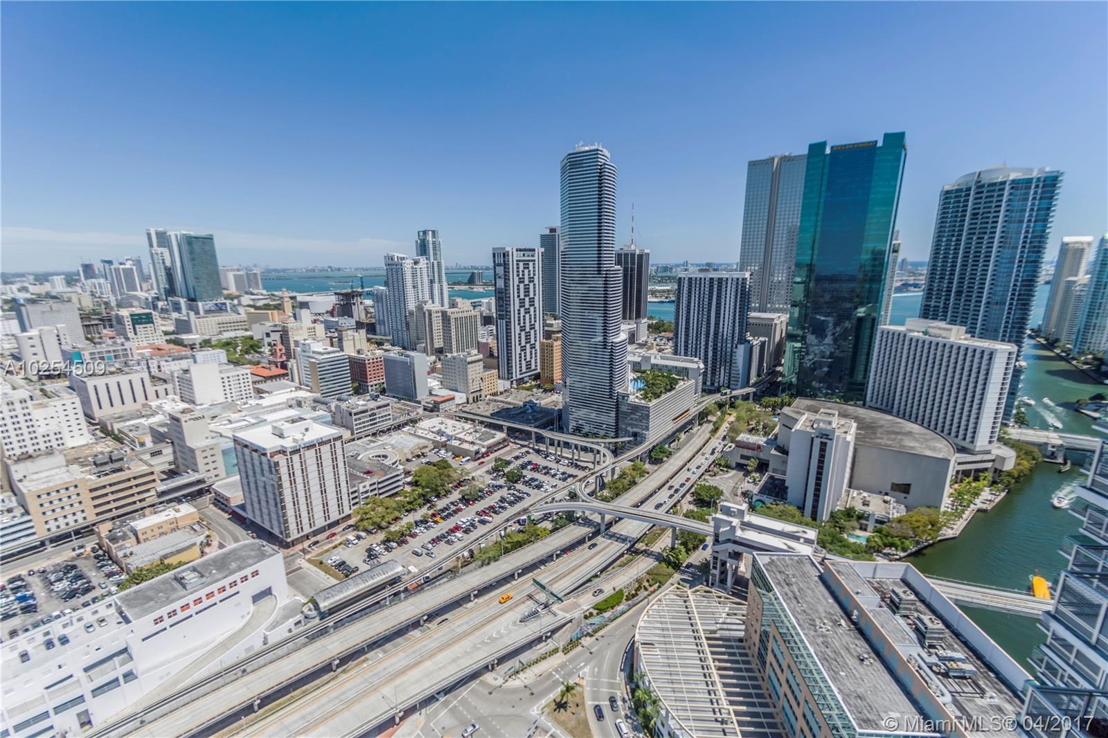 350 Miami ave-4109 miami--fl-33130-a10254509-Pic11