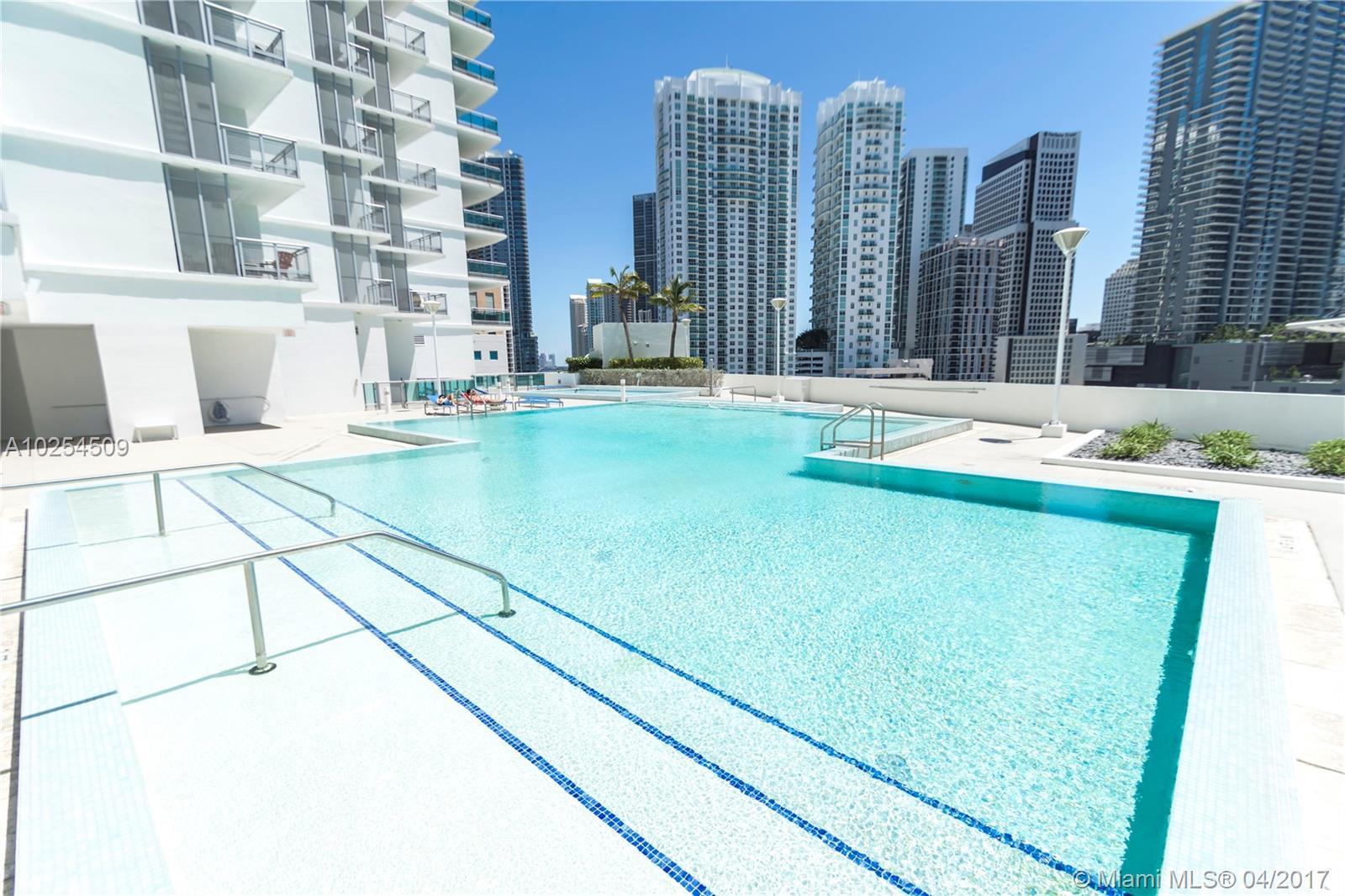 350 Miami ave-4109 miami--fl-33130-a10254509-Pic20