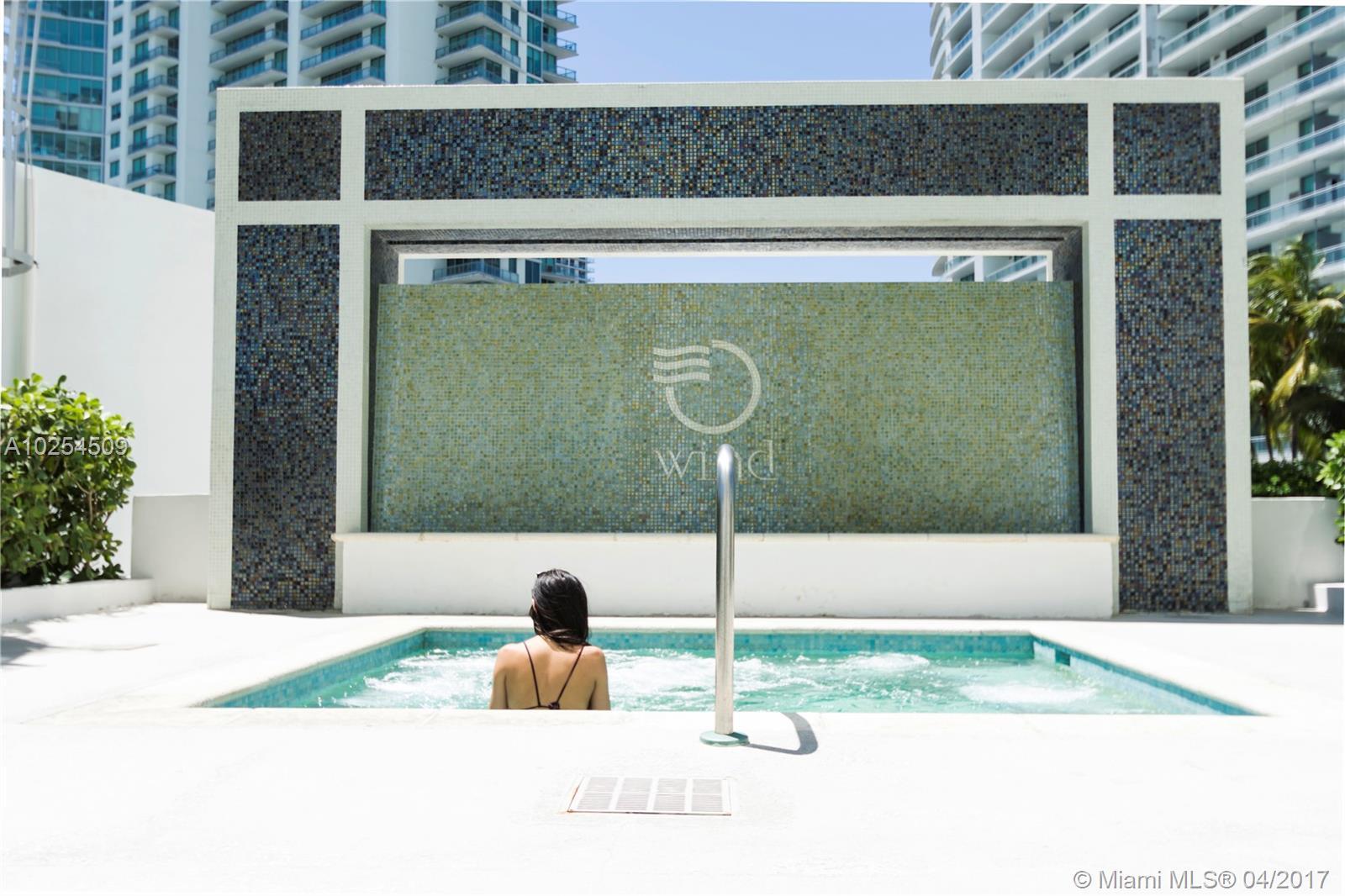 350 Miami ave-4109 miami--fl-33130-a10254509-Pic21