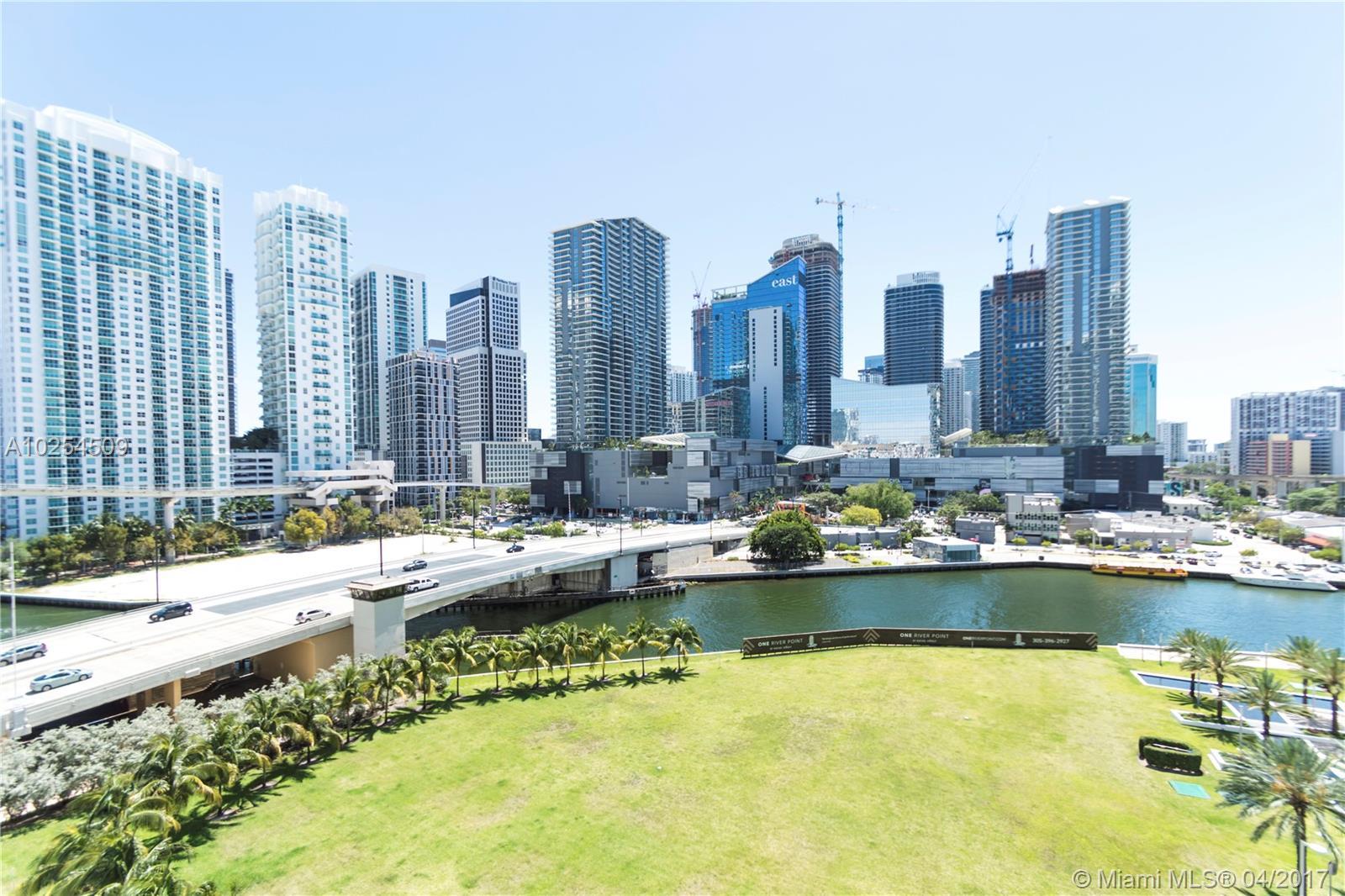 350 Miami ave-4109 miami--fl-33130-a10254509-Pic27