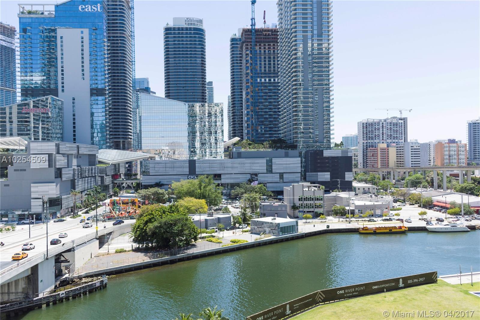 350 Miami ave-4109 miami--fl-33130-a10254509-Pic28