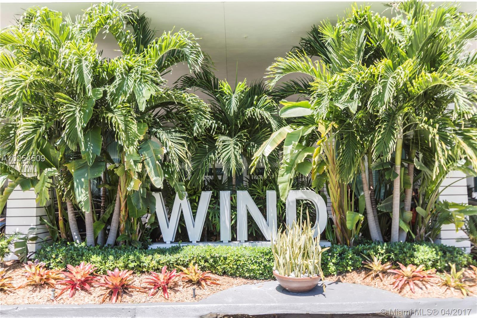 350 Miami ave-4109 miami--fl-33130-a10254509-Pic30