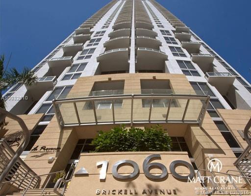 1060 Brickell av-2805 miami--fl-33131-a10032510-Pic10
