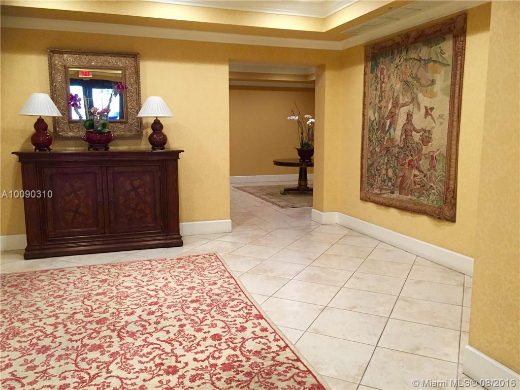 100 Andalusia ave-505-06 coral-gables--fl-33134-a10090310-Pic10