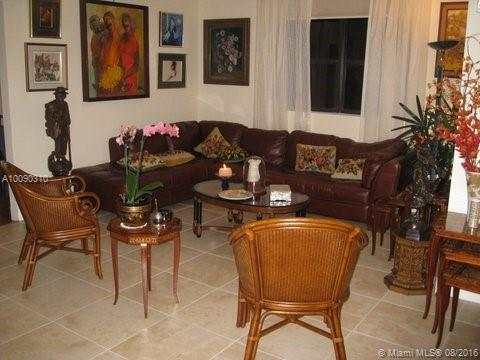 100 Andalusia ave-505-06 coral-gables--fl-33134-a10090310-Pic12