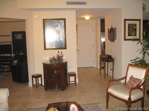100 Andalusia ave-505-06 coral-gables--fl-33134-a10090310-Pic17