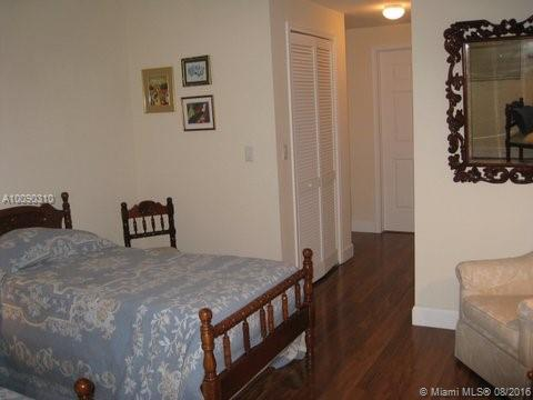 100 Andalusia ave-505-06 coral-gables--fl-33134-a10090310-Pic18