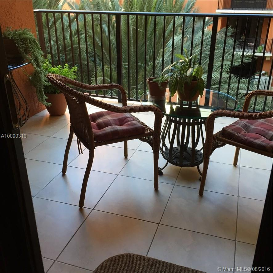 100 Andalusia ave-505-06 coral-gables--fl-33134-a10090310-Pic23
