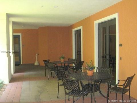 100 Andalusia ave-505-06 coral-gables--fl-33134-a10090310-Pic05