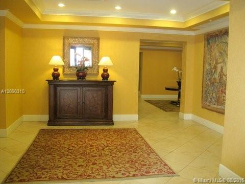 100 Andalusia ave-505-06 coral-gables--fl-33134-a10090310-Pic06