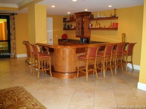 100 Andalusia ave-505-06 coral-gables--fl-33134-a10090310-Pic07