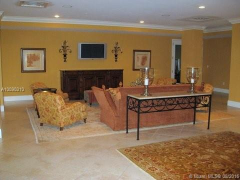 100 Andalusia ave-505-06 coral-gables--fl-33134-a10090310-Pic08