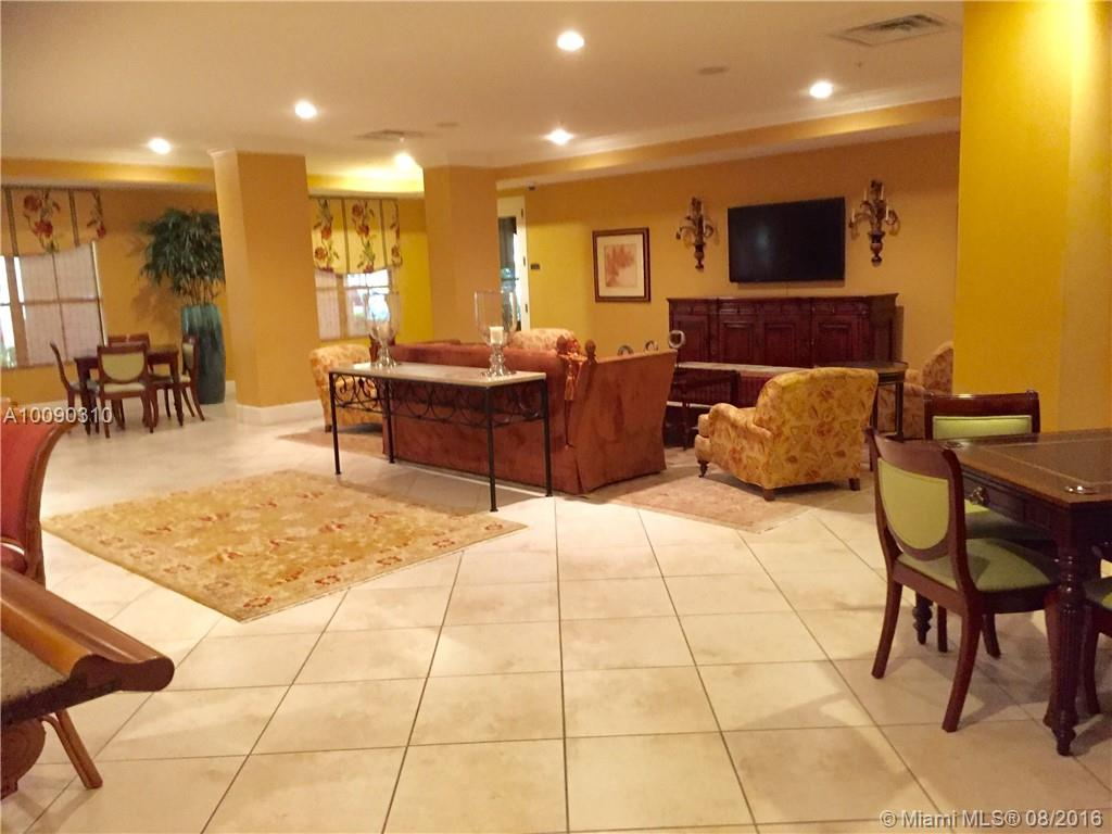 100 Andalusia ave-505-06 coral-gables--fl-33134-a10090310-Pic09