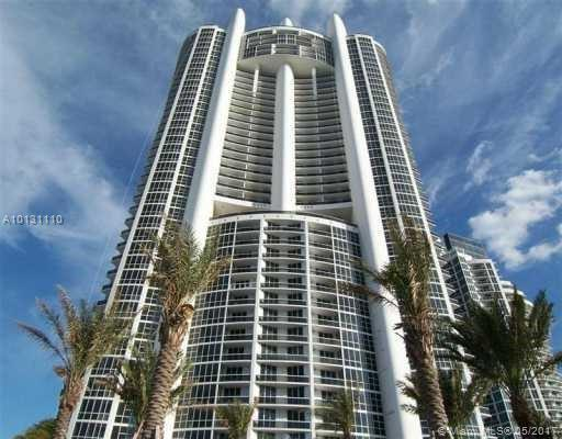 18101 Collins ave-PH5506 sunny-isles-beach--fl-33160-a10131110-Pic01