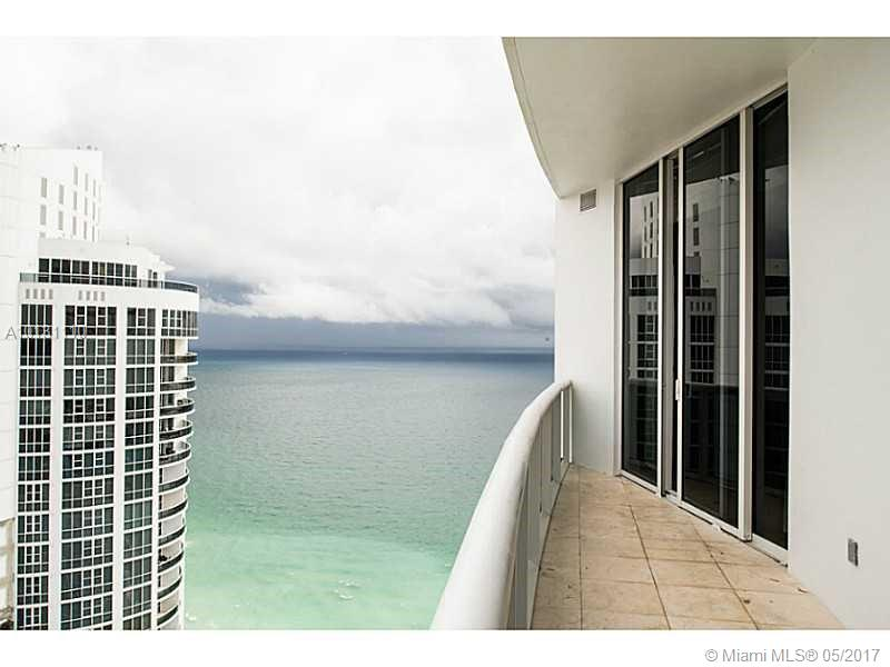 18101 Collins ave-PH5506 sunny-isles-beach--fl-33160-a10131110-Pic11