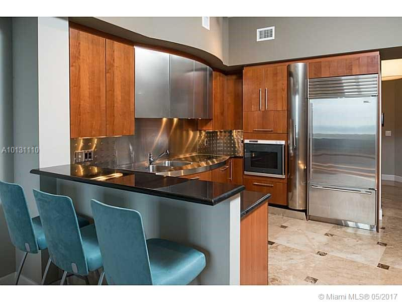 18101 Collins ave-PH5506 sunny-isles-beach--fl-33160-a10131110-Pic14