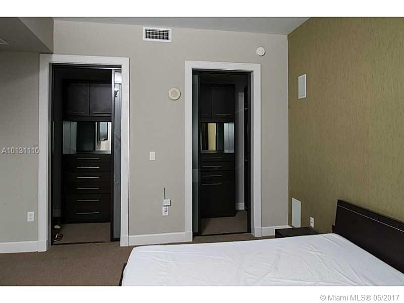 18101 Collins ave-PH5506 sunny-isles-beach--fl-33160-a10131110-Pic15