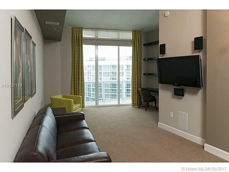 18101 Collins ave-PH5506 sunny-isles-beach--fl-33160-a10131110-Pic18