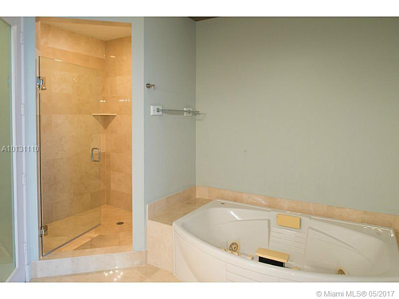 18101 Collins ave-PH5506 sunny-isles-beach--fl-33160-a10131110-Pic26