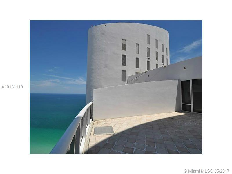 18101 Collins ave-PH5506 sunny-isles-beach--fl-33160-a10131110-Pic03