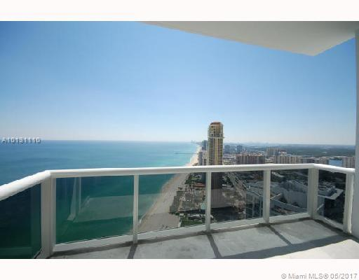 18101 Collins ave-PH5506 sunny-isles-beach--fl-33160-a10131110-Pic04
