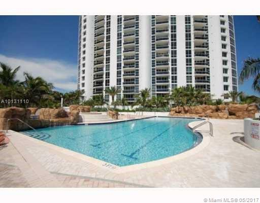 18101 Collins ave-PH5506 sunny-isles-beach--fl-33160-a10131110-Pic05