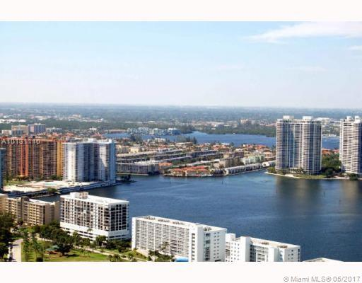 18101 Collins ave-PH5506 sunny-isles-beach--fl-33160-a10131110-Pic06