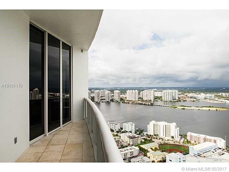 18101 Collins ave-PH5506 sunny-isles-beach--fl-33160-a10131110-Pic07
