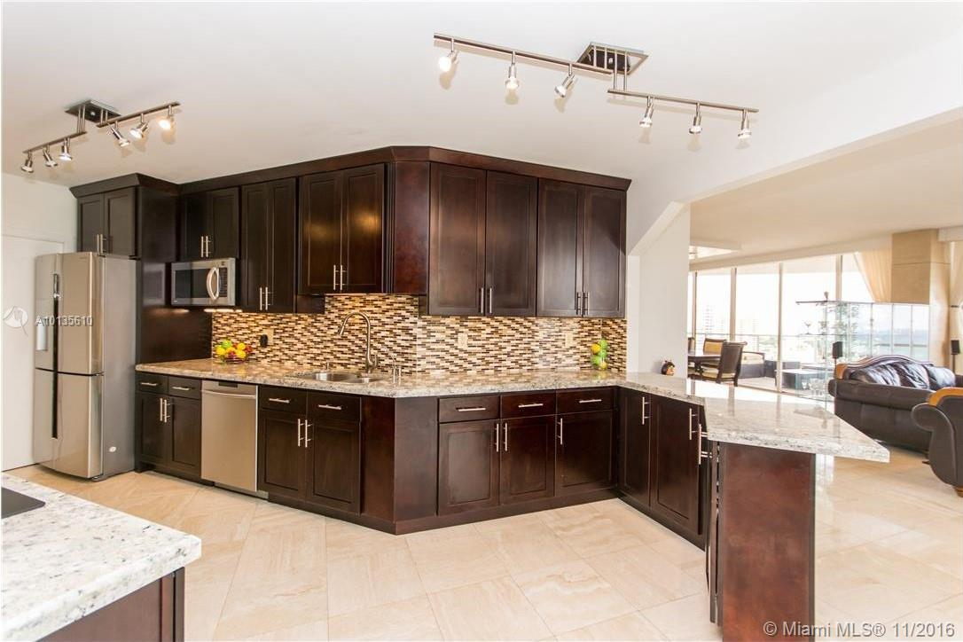 19500 Turnberry way-26AB aventura--fl-33180-a10135610-Pic15