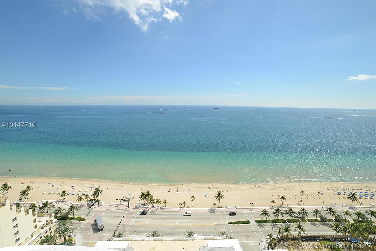 551 Fort lauderdale beach blvd-2311 fort-lauderdale--fl-33304-a10147710-Pic12