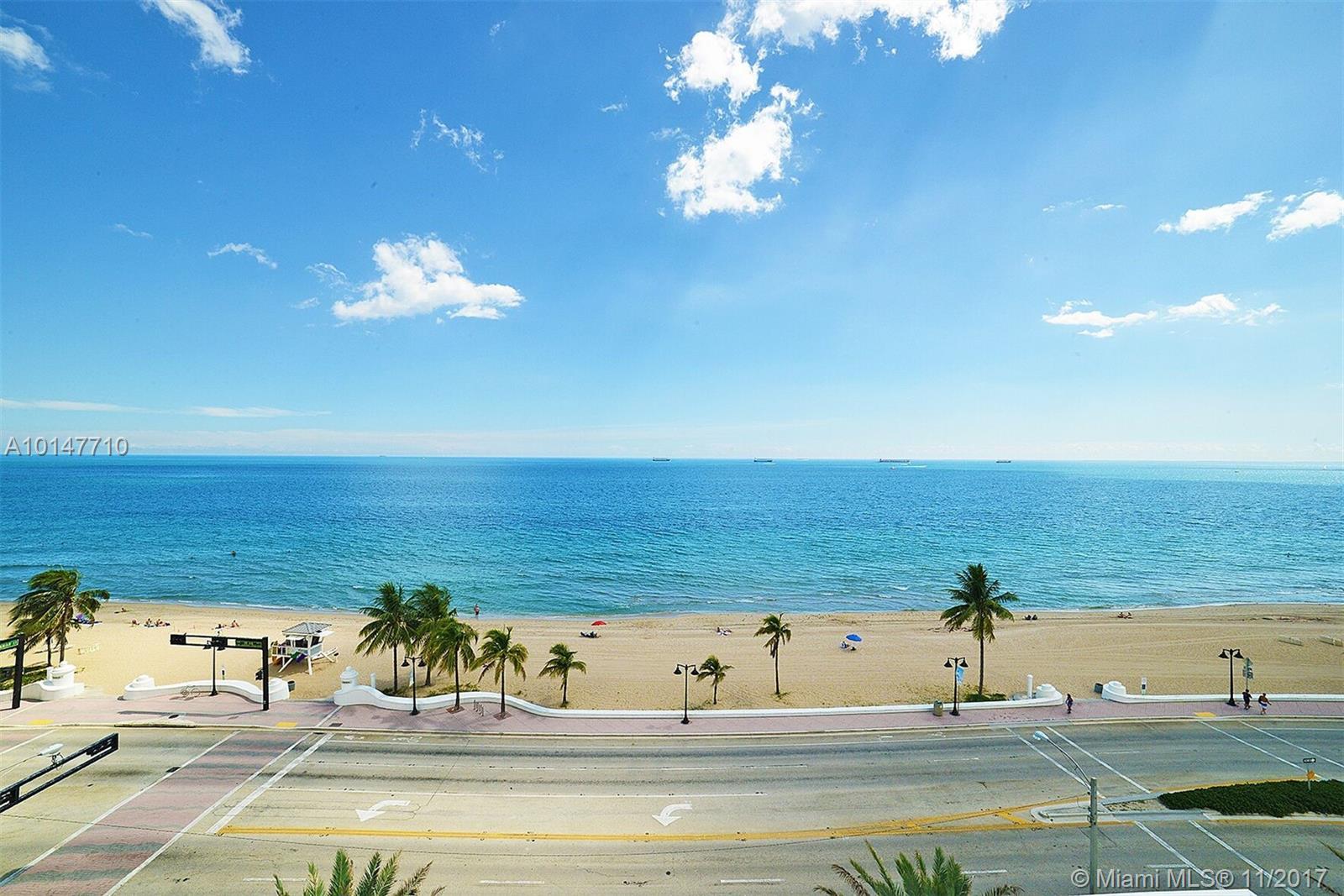 551 Fort lauderdale beach blvd-2311 fort-lauderdale--fl-33304-a10147710-Pic23