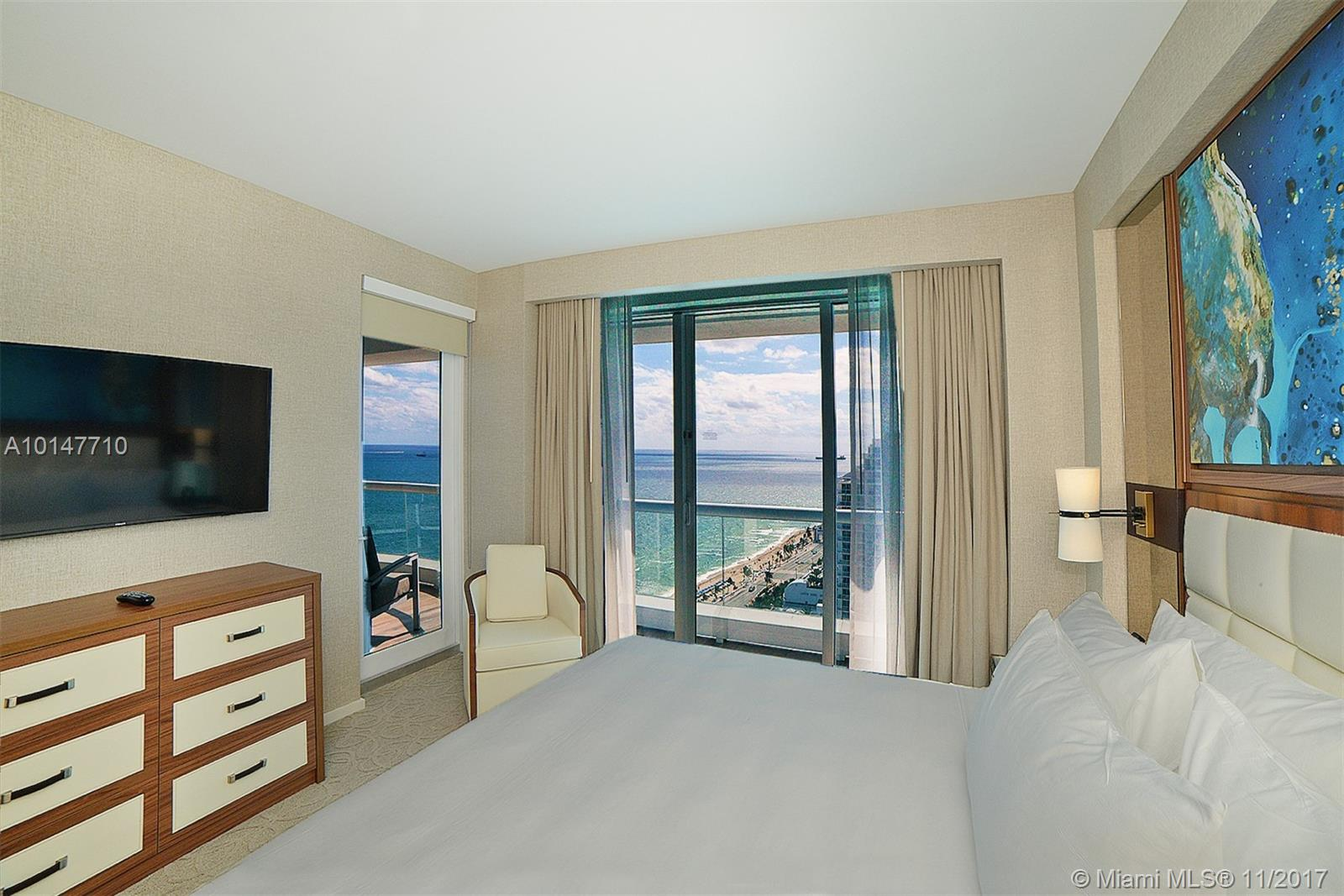 551 Fort lauderdale beach blvd-2311 fort-lauderdale--fl-33304-a10147710-Pic08