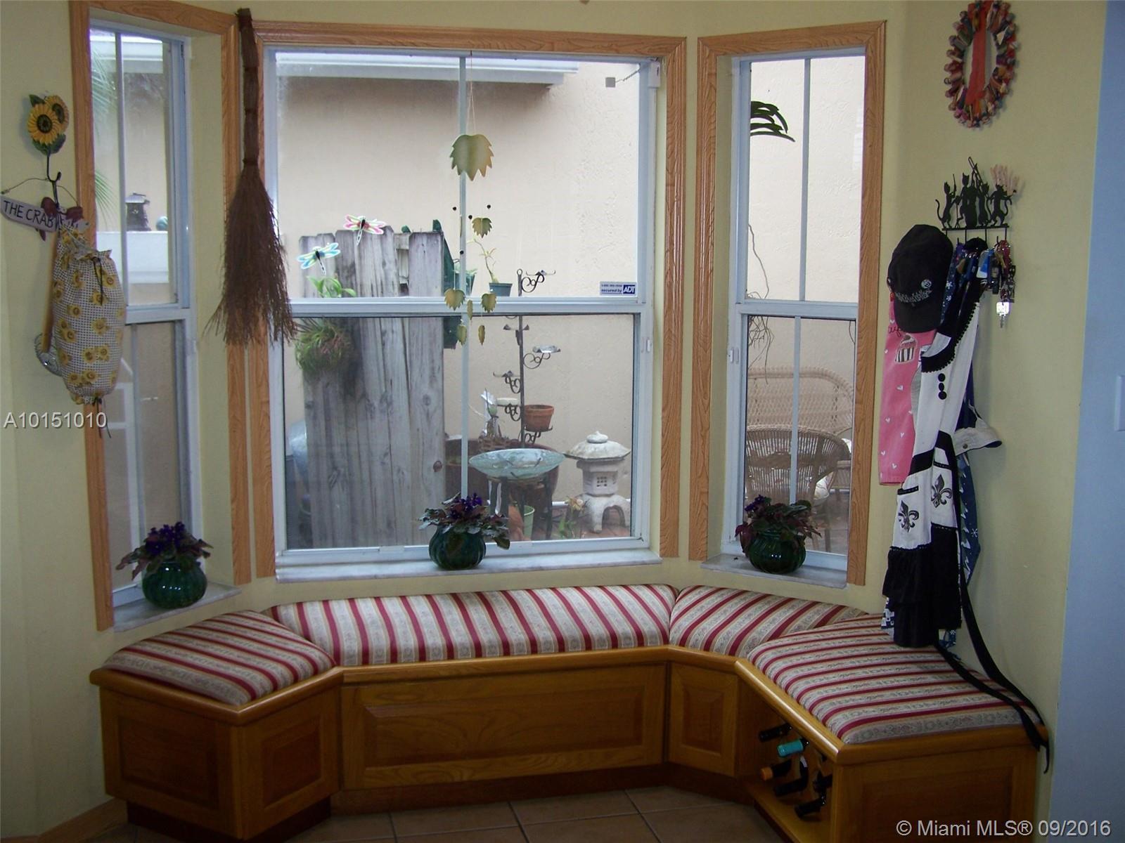 1070 Redwood st-1070 hollywood--fl-33019-a10151010-Pic12
