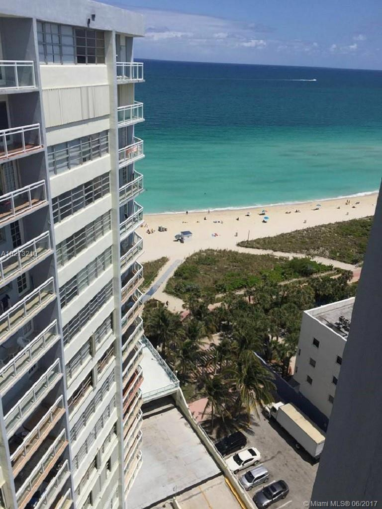7135 Collins ave-426 miami-beach--fl-33141-a10273210-Pic01