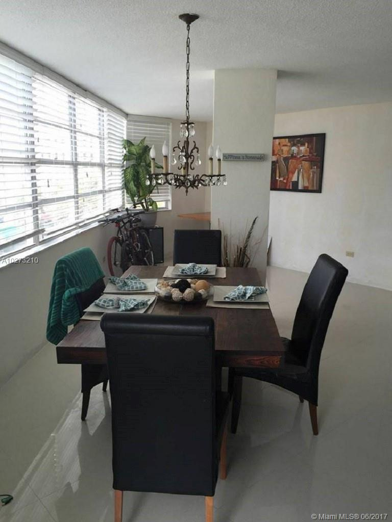 7135 Collins ave-426 miami-beach--fl-33141-a10273210-Pic17