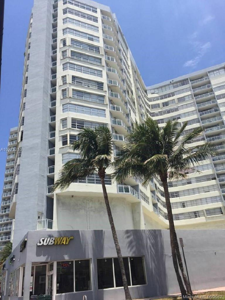 7135 Collins ave-426 miami-beach--fl-33141-a10273210-Pic22