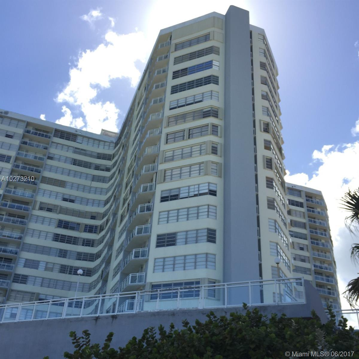 7135 Collins ave-426 miami-beach--fl-33141-a10273210-Pic23