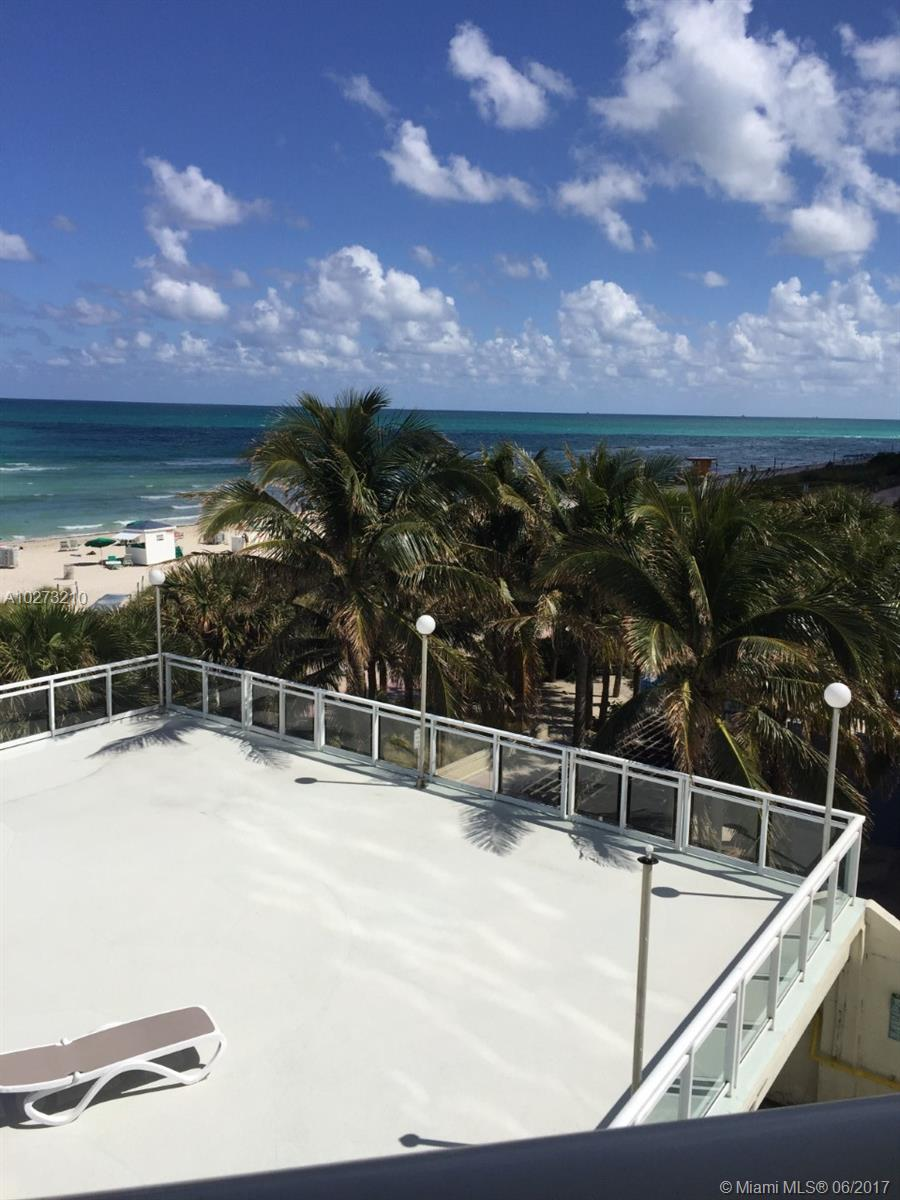 7135 Collins ave-426 miami-beach--fl-33141-a10273210-Pic28