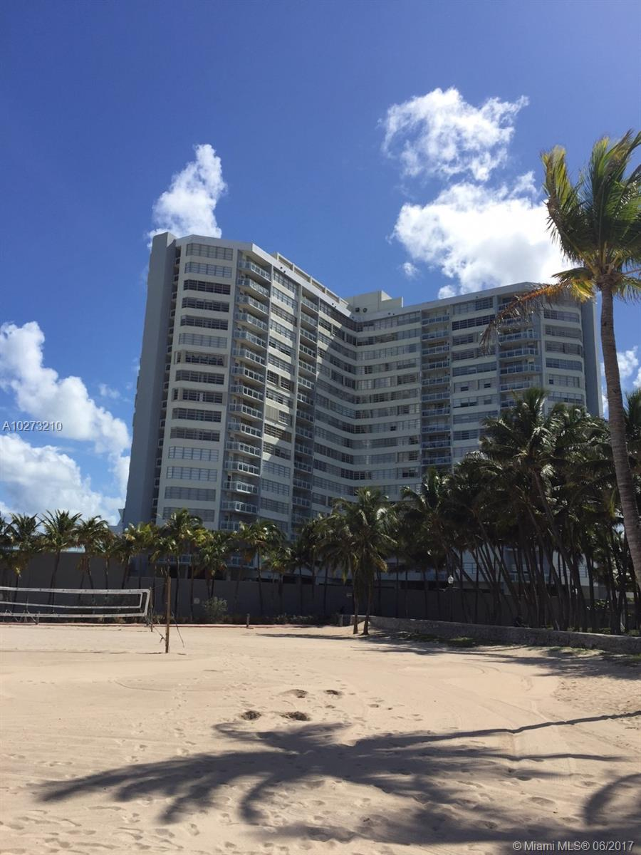 7135 Collins ave-426 miami-beach--fl-33141-a10273210-Pic39