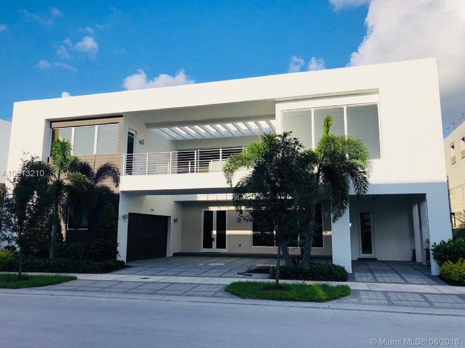 Florida woningen 4420 usa huizen te koop villa huizen for Huis te koop in amerika