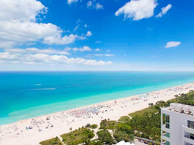 101 20 st-3002 miami-beach--fl-33139-a2185310-Pic01