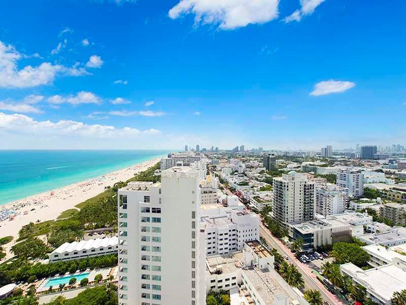 101 20 st-3002 miami-beach--fl-33139-a2185310-Pic02