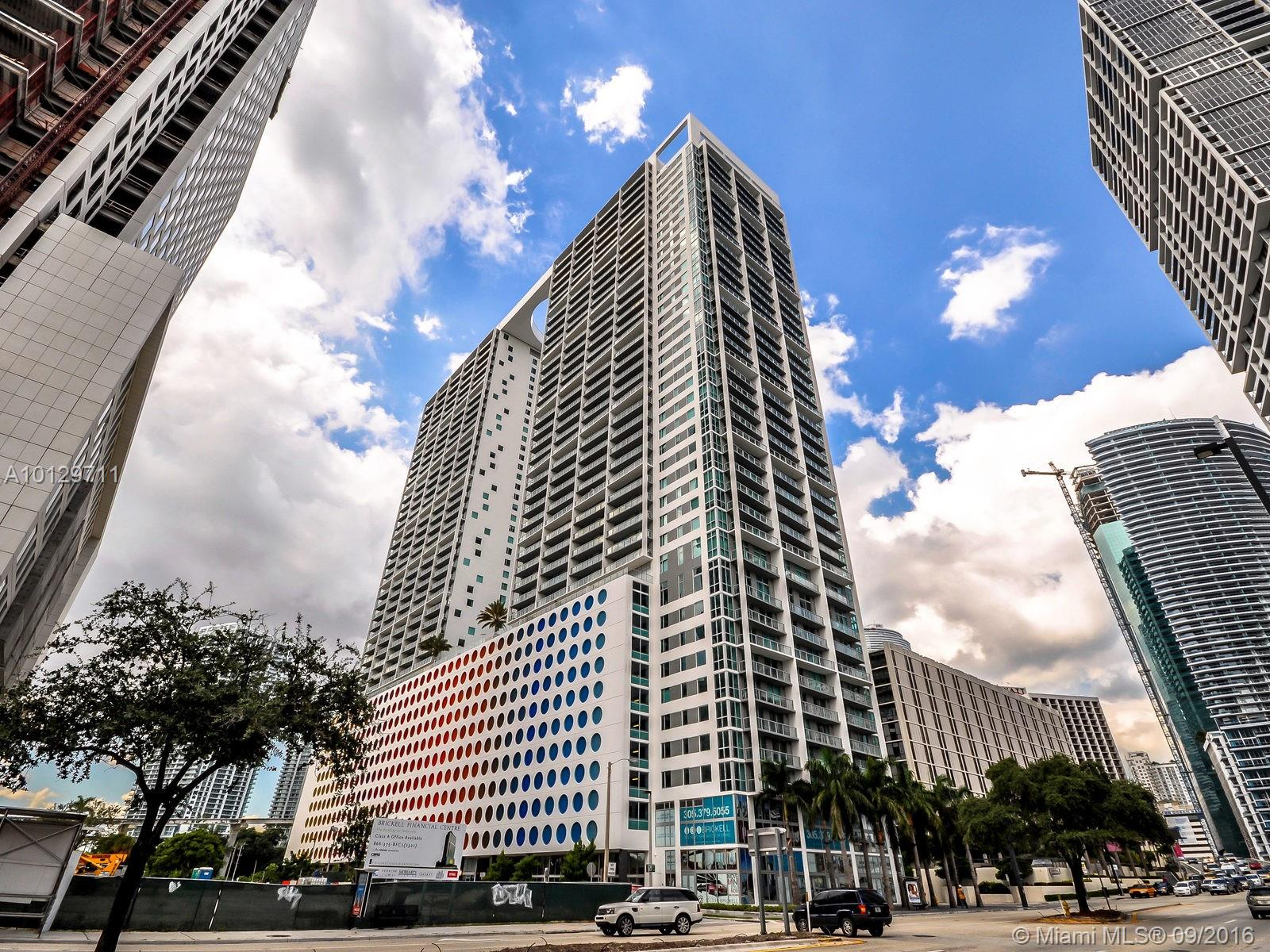 55 6th st-2610 miami-fl-33131-a10129711-Pic01